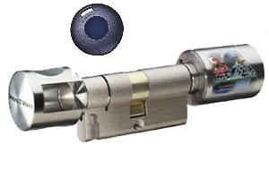 Digitaler Schließzylinder