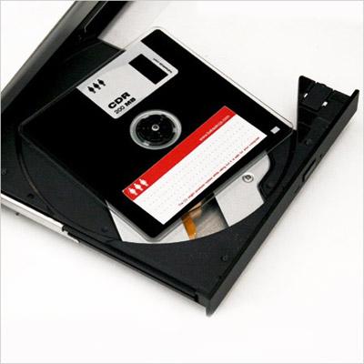 floppy-disk-cdr.jpg