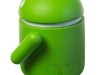 Android Figur