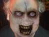 Morten Zombie