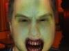 Brifi Zombie