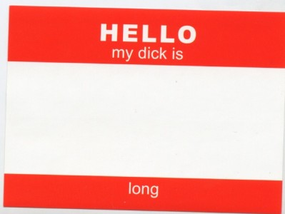 hello_my_dick_is_long.jpg