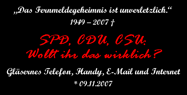 todestag2007.png