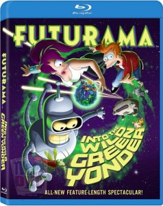 futurama-wildgreen