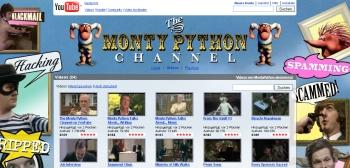 monty_python_channel