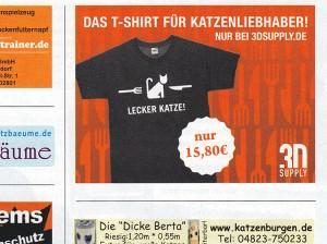 lecker_katze_anzeige