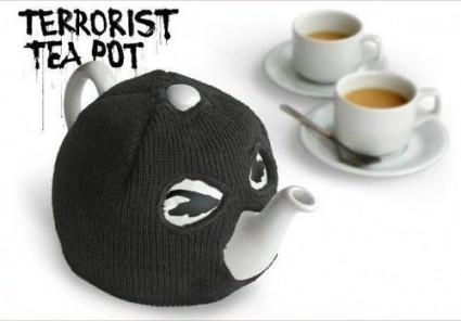 terroristen_teekanne
