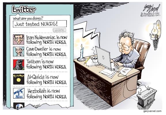 diktatoren-twitter