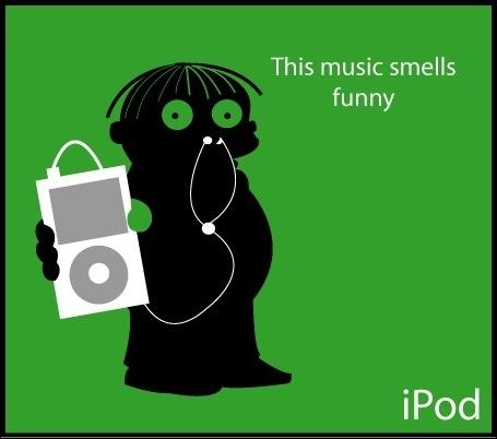 smells-funny
