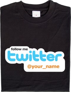 twitter_follow_me_t-shirt