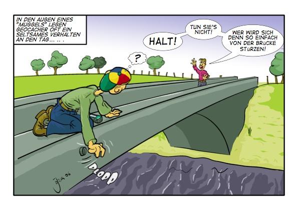 gc-comic-sprung-von-bruecke